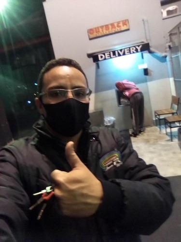 motoboy mercado envios flex centro,zn,zl