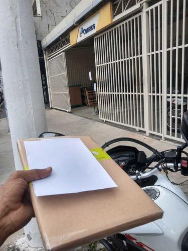 motoboy mercado envios flex, motoboy mercado livre.