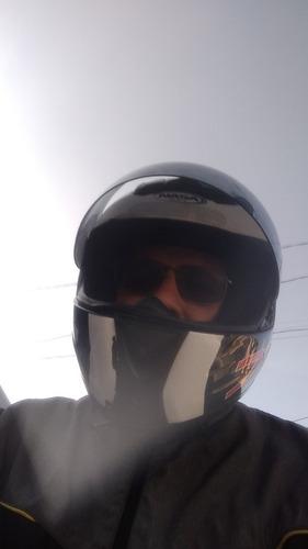 motoboy precisando sò chamar bancos ,cartorios,viagens