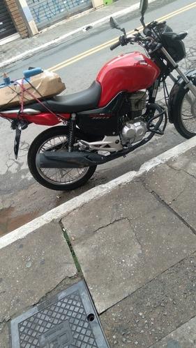 motoboy zona sul