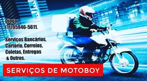 motoboyexpress