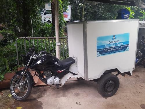 motocar fusco motor
