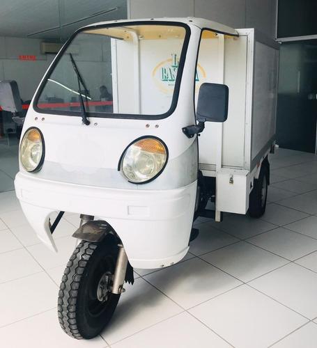 motocar - mcf200 2014