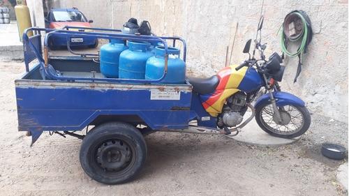 motocar mxt-150