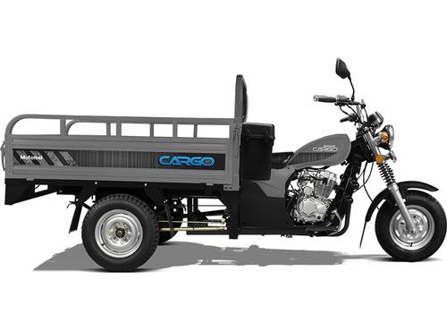 motocargo 200
