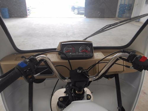 motocarro 200cc kingway mx garrafonero 30 oferta
