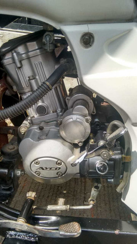 motocarro ayco