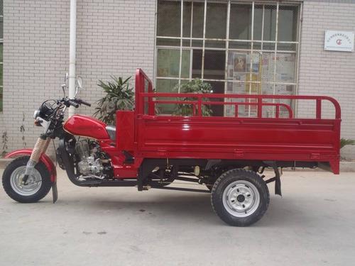 motocarro caja chica sunl 200 cc nuevo para carga