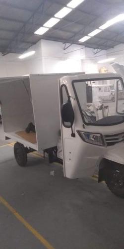 motocarro gasolina nuevo tipo alas de gaviota g-ya8g-xl