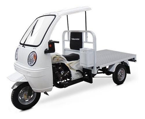 motocarro gasolina nuevo tipo plancha g-ya8 c/cabina