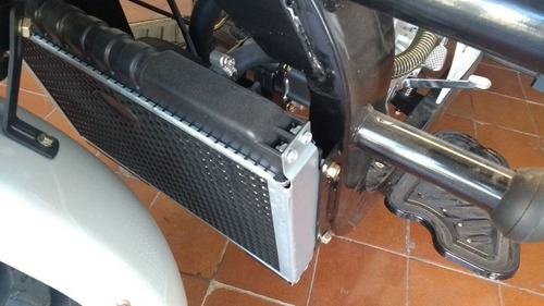 motocarro oubike 250 garrafonero purificadoras carga 1000kg