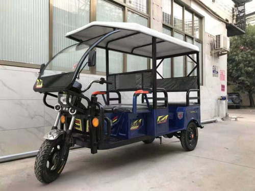 motocarro pasajeros 2020 cero kilómetros carguero tricimoto