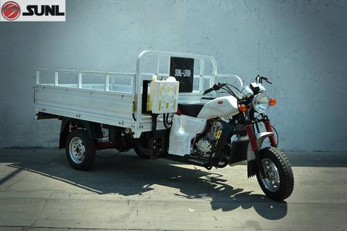 motocarro pick up 300cc