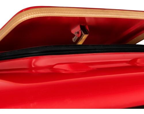 motocarro torino motors / torino cargo total 250 rojo