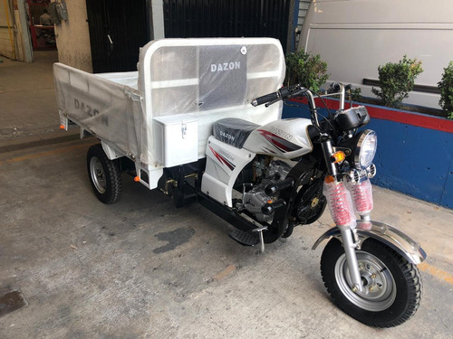 motocarros israel varias marcas