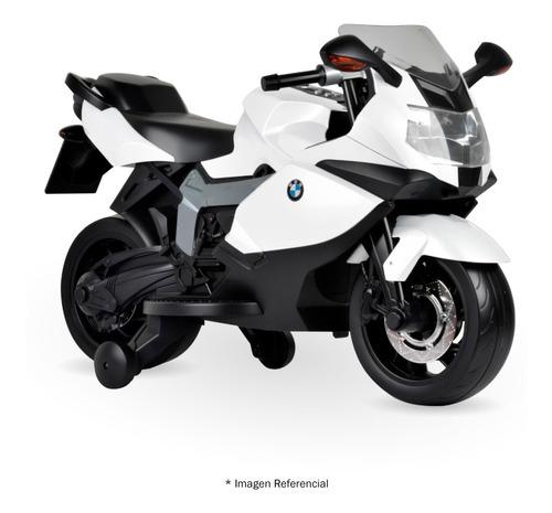 Motocicleta a bater a recargable para ni os ultimo modelo - Para ninos infantiles ...