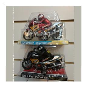 Con Motocicleta Hombre Juguetes Baratos Juguetes Hombre Baratos Motocicleta Con Motocicleta Con RjL4q35AcS