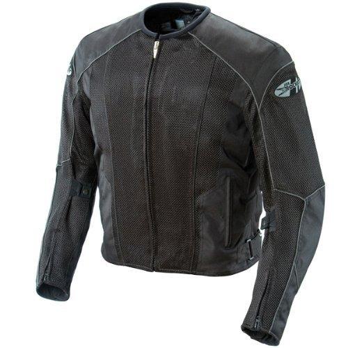 motocicleta de malla joe rocket phoenix 5.0 hombres cabal