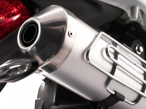 motocicleta goliath 250cc. 2019 entrega inmediata