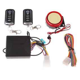 Sensormatic Anti Theft System - Acessórios para Veículos no