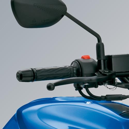 motocicleta suzuki gsx-s150 gp 2018 y gsx-r150 2019 nueva