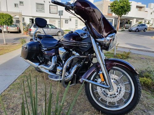 motocicleta varias