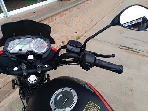 motocicleta vento 2019  150cc