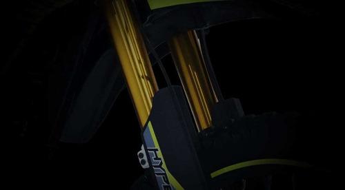 motocicleta vento crossmax pro 250 con $500 de regalo !!!!!!