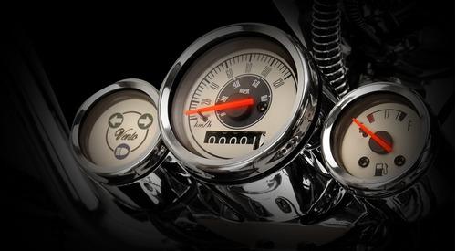 motocicleta vento hotrod 150