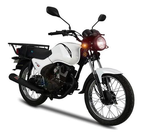 motocicleta vento workman 150