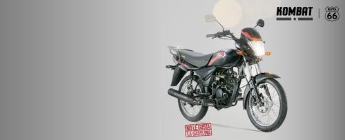motocicleta victory one st 100