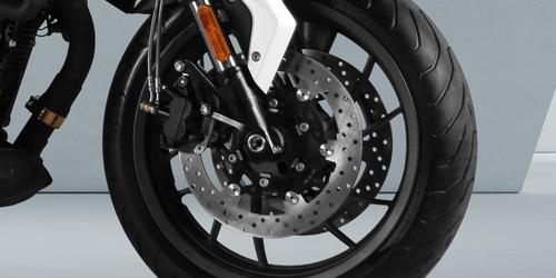 motocicleta zanella rz7 i. rh motos