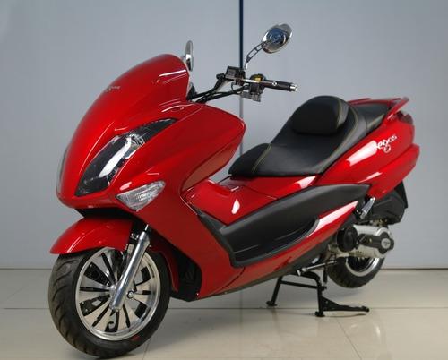 motocicletas nuevas con motor de 125-150cc tipo t3