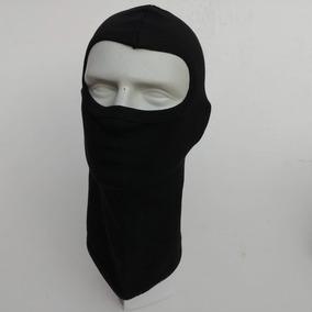 14588befba49c Mascara Gas O Doutrinador - Acessórios de Motos no Mercado Livre Brasil