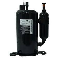 motocompresor aire acondicionado 2250 r22 toshiba