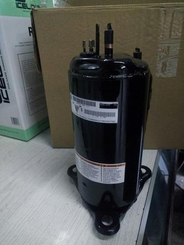 motocompresor aire acondicionado 3000f r22