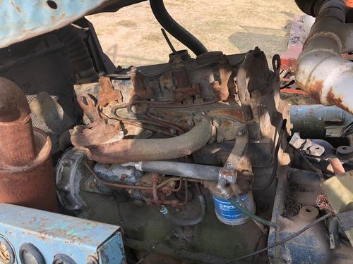 motocompresor de aire nortorf motor perkins 4 envíos al
