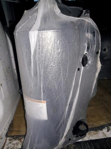 motocompresor embraco 1/4 1/3 nuevo