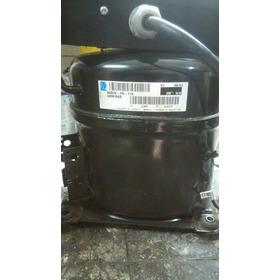 Motocompresor Refrigeracion 1/2 Hp