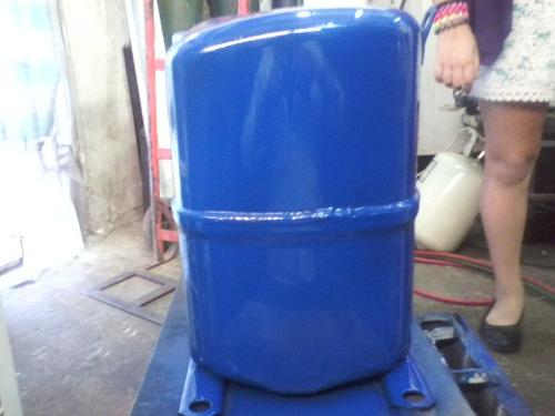 motocompresores para refrigeracion comercial