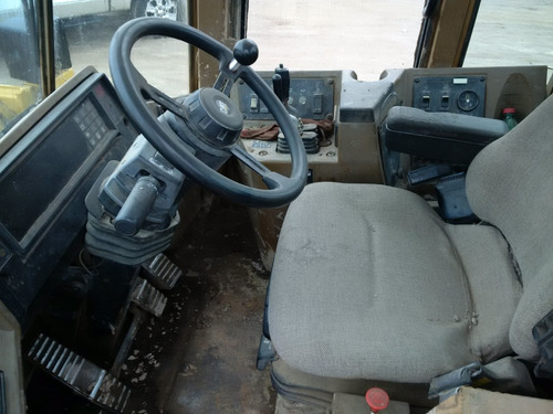 motoconfarmadora car 140g