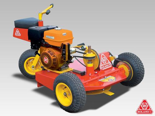 motocortadora de césped y malezas h001 pro carne
