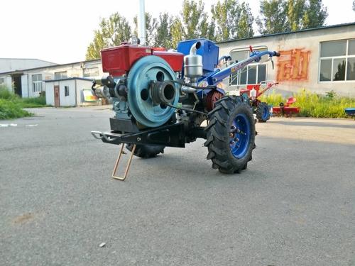 motocultivador 15 hp diesel  fesal