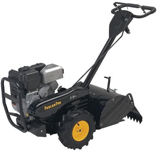 motocultivador autopropulsado poulan pro prrt900