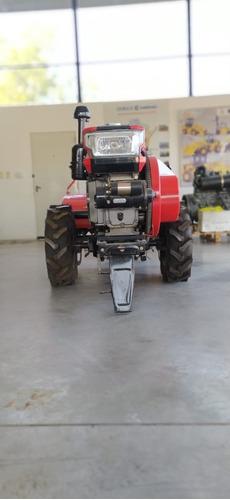 motocultivador df15 klm