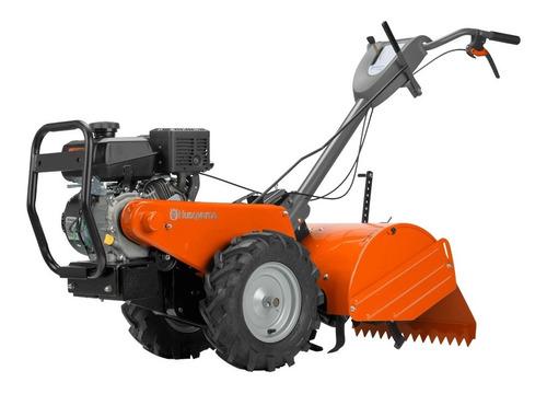motocultivador tr530 husqvarna 0910033