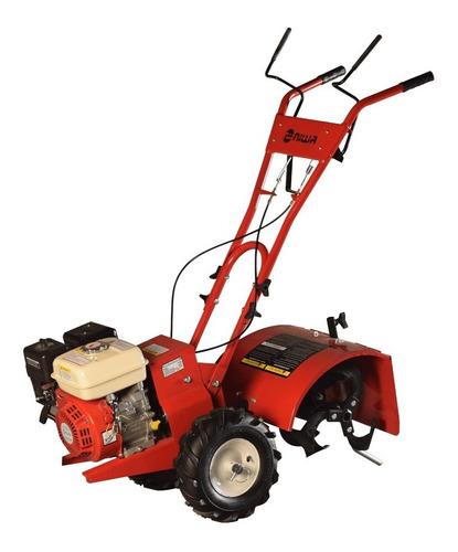 motocultivador unw-65 niwa 1132676