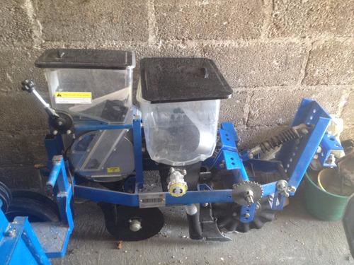 motocultor mototractor con accesorios oferta!!!!!!