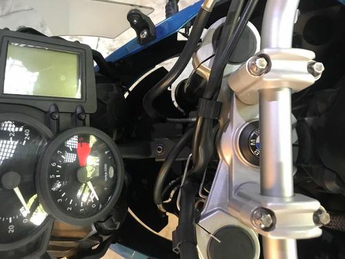 motofeel bmw f 650 gs 2009