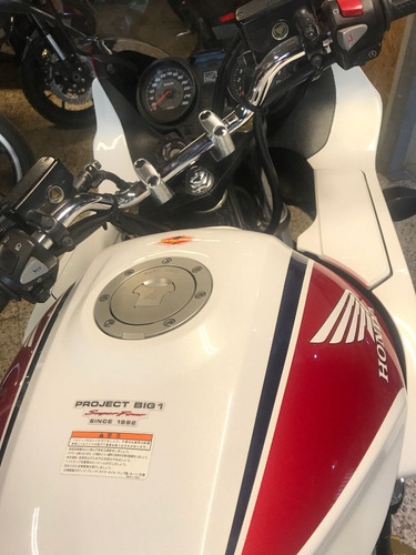 motofeel honda cb1300 2013